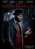 Movie- the Mortician (2011) starring Method Man